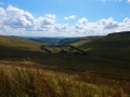 Wanderung-Wales-Brecon-Beacons-Hufeisen-outdoormaedchen-21