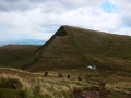 Wanderung-Wales-Brecon-Beacons-Hufeisen-outdoormaedchen-24
