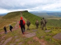 Wanderung-Wales-Brecon-Beacons-Hufeisen-outdoormaedchen-26