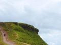 Wanderung-Wales-Brecon-Beacons-Hufeisen-outdoormaedchen-27