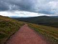 Wanderung-Wales-Brecon-Beacons-Hufeisen-outdoormaedchen-28