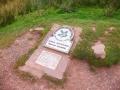 Wanderung-Wales-Brecon-Beacons-Hufeisen-outdoormaedchen-29
