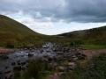 Wanderung-Wales-Brecon-Beacons-Hufeisen-outdoormaedchen-30