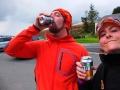 Wanderung-Wales-Brecon-Beacons-Hufeisen-outdoormaedchen-32