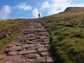 Wanderung-Wales-Brecon-Beacons-Hufeisen-outdoormaedchen-5