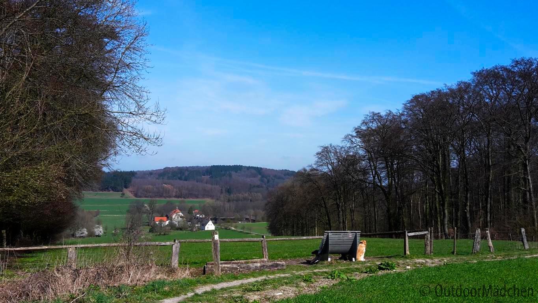 Premiumwanderweg-Canyonblick-Teutoschleifen-NRW-outdoormaedchen-21