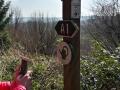 Premiumwanderweg-Canyonblick-Teutoschleifen-NRW-outdoormaedchen-15