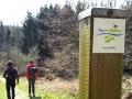 Premiumwanderweg-Canyonblick-Teutoschleifen-NRW-outdoormaedchen-16