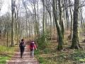 Premiumwanderweg-Canyonblick-Teutoschleifen-NRW-outdoormaedchen-2