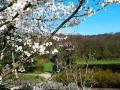 Premiumwanderweg-Canyonblick-Teutoschleifen-NRW-outdoormaedchen-28