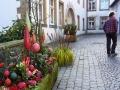 Premiumwanderweg-Canyonblick-Teutoschleifen-NRW-outdoormaedchen-37