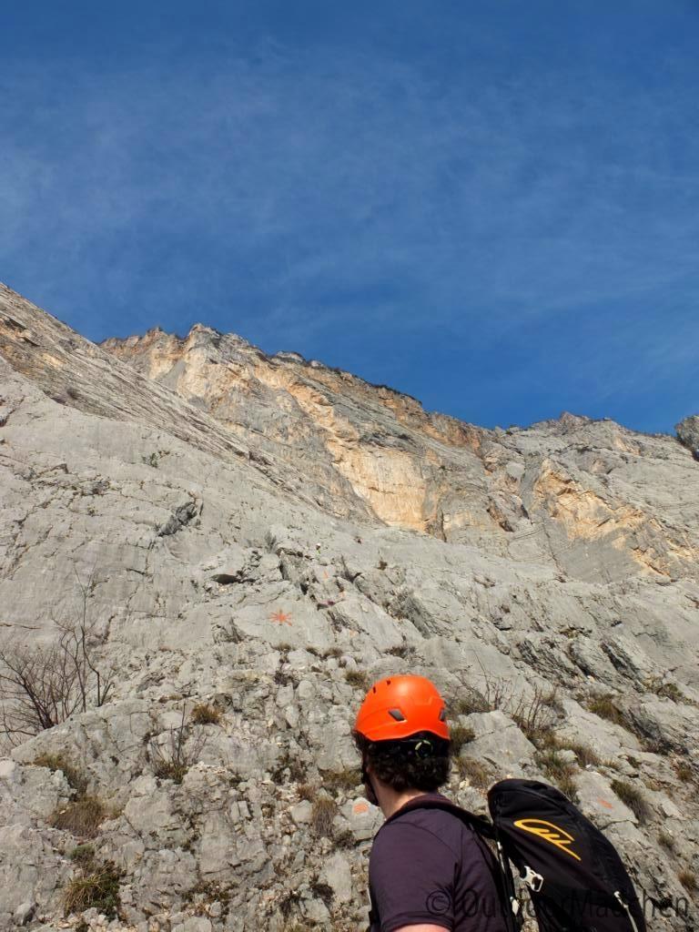 klettersteig-che-guevara-gardasee-outdoormaedchen (14)
