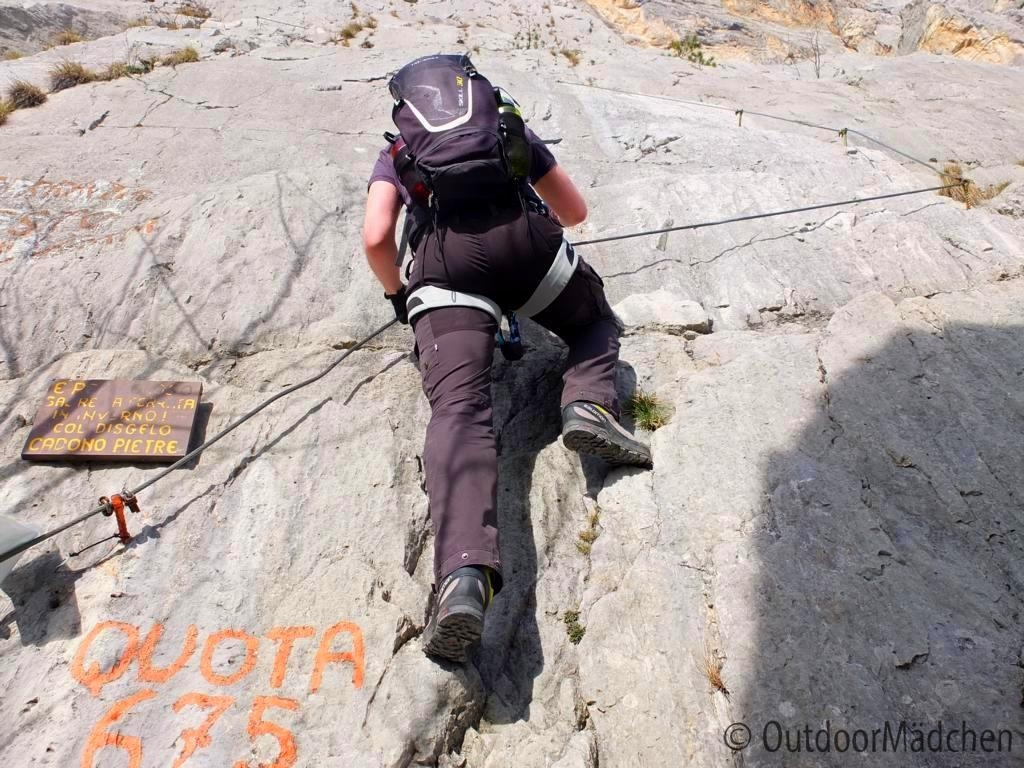klettersteig-che-guevara-gardasee-outdoormaedchen (15)