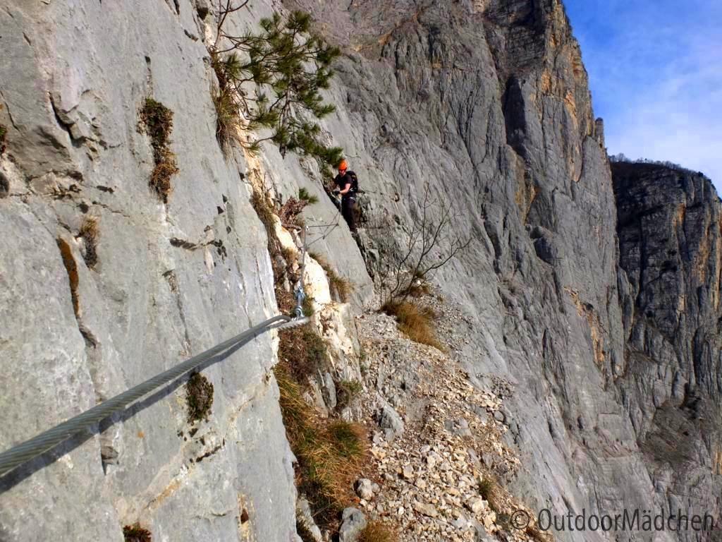 klettersteig-che-guevara-gardasee-outdoormaedchen (16)