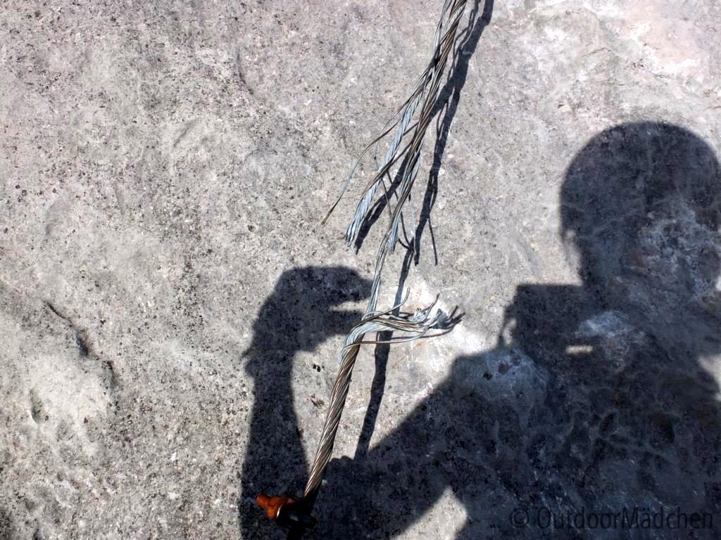 klettersteig-che-guevara-gardasee-outdoormaedchen (20)