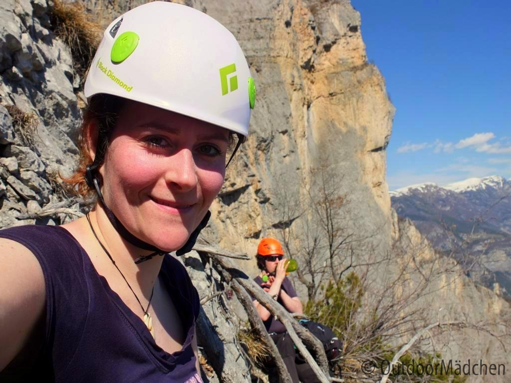 klettersteig-che-guevara-gardasee-outdoormaedchen (26)
