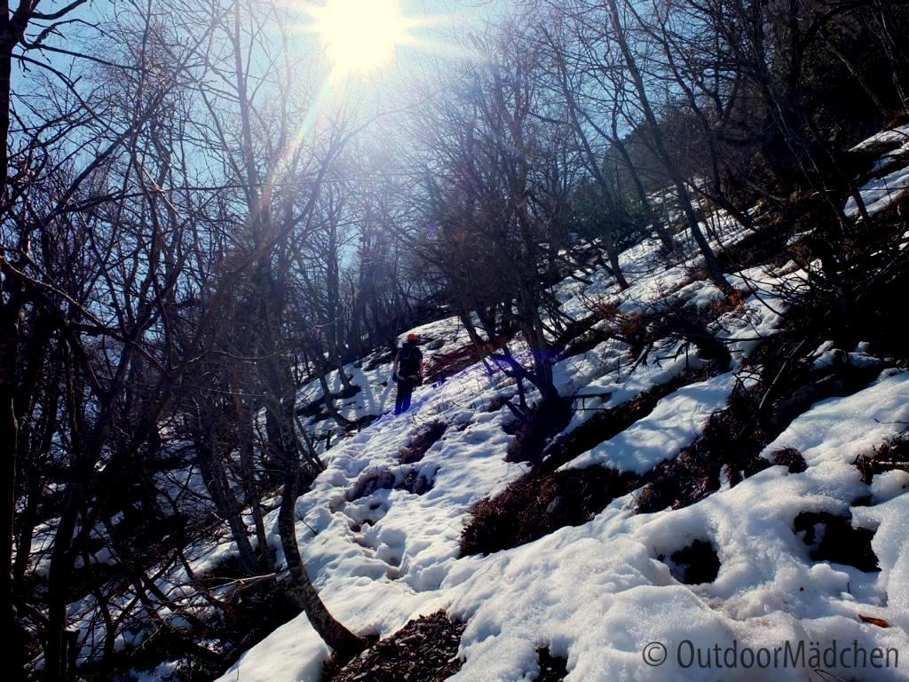 klettersteig-che-guevara-gardasee-outdoormaedchen (28)