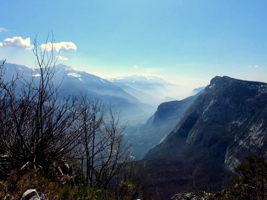 klettersteig-che-guevara-gardasee-outdoormaedchen (29)
