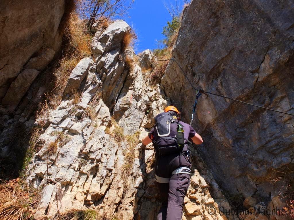klettersteig-che-guevara-gardasee-outdoormaedchen (30)