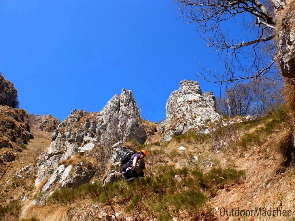 klettersteig-che-guevara-gardasee-outdoormaedchen (31)