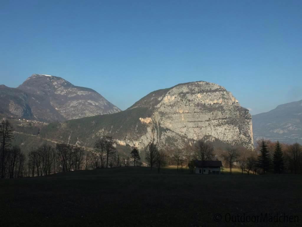 klettersteig-che-guevara-gardasee-outdoormaedchen (34)