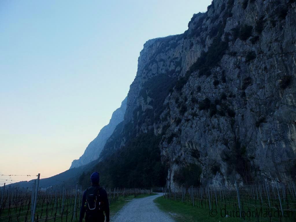 klettersteig-che-guevara-gardasee-outdoormaedchen (35)