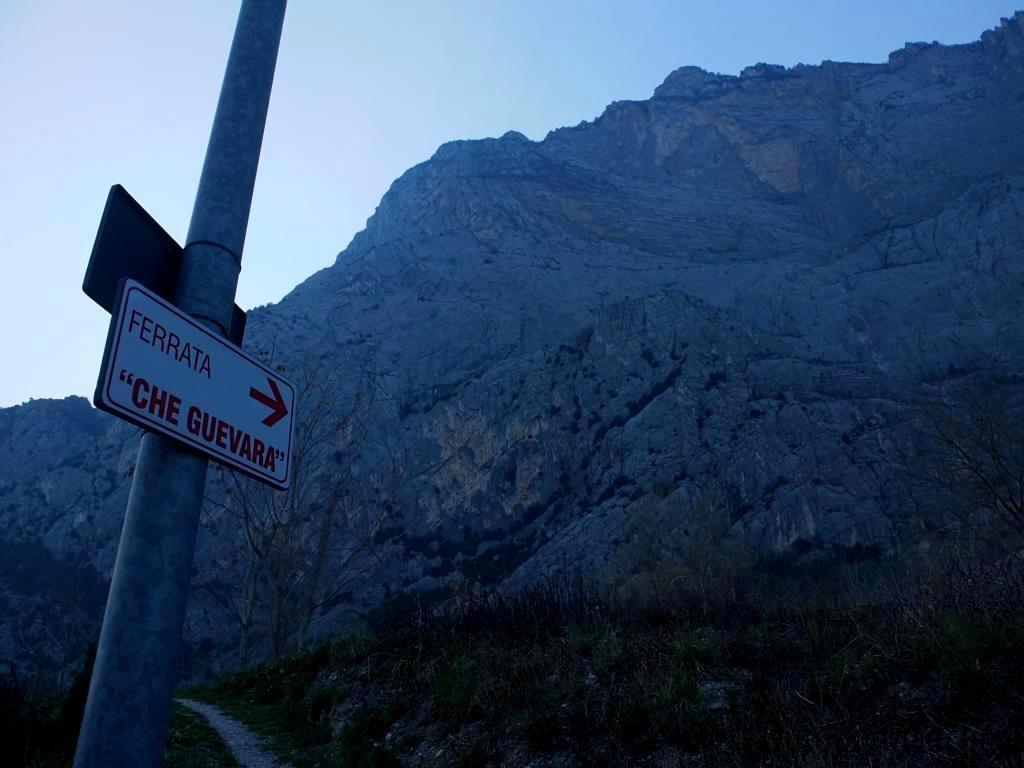 klettersteig-che-guevara-gardasee-outdoormaedchen (36)