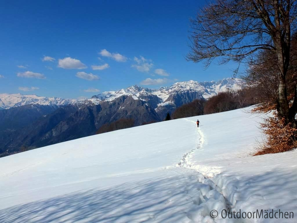 klettersteig-che-guevara-gardasee-outdoormaedchen (4)