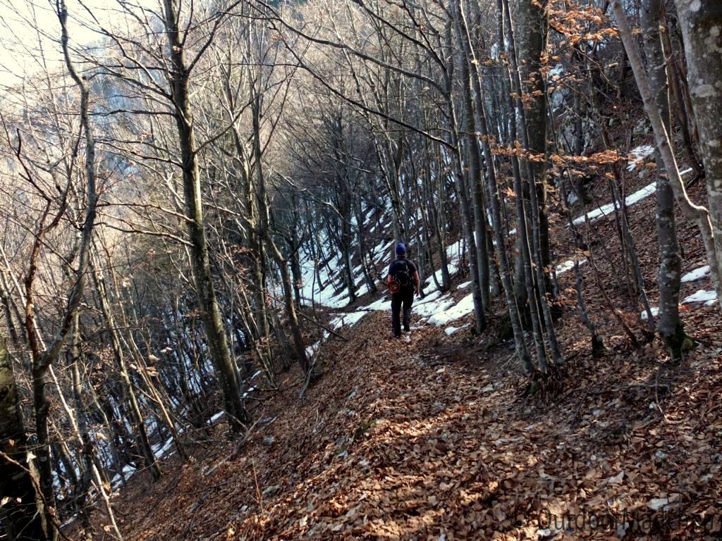 klettersteig-che-guevara-gardasee-outdoormaedchen (7)