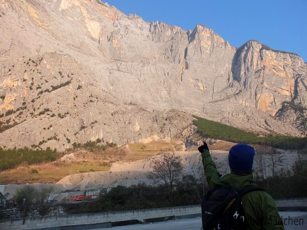 klettersteig-che-guevara-gardasee-outdoormaedchen (8)
