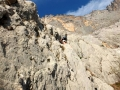 klettersteig-che-guevara-gardasee-outdoormaedchen (12)