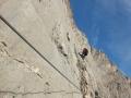 klettersteig-che-guevara-gardasee-outdoormaedchen (17)
