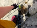 klettersteig-che-guevara-gardasee-outdoormaedchen (18)