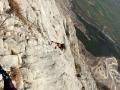 klettersteig-che-guevara-gardasee-outdoormaedchen (19)