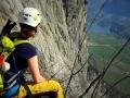 klettersteig-che-guevara-gardasee-outdoormaedchen (2)