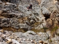 klettersteig-che-guevara-gardasee-outdoormaedchen (22)