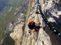klettersteig-che-guevara-gardasee-outdoormaedchen (24)