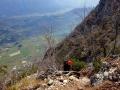 klettersteig-che-guevara-gardasee-outdoormaedchen (25)
