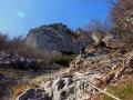 klettersteig-che-guevara-gardasee-outdoormaedchen (27)