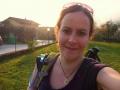 klettersteig-che-guevara-gardasee-outdoormaedchen (37)