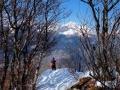 klettersteig-che-guevara-gardasee-outdoormaedchen (5)