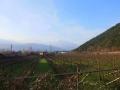 klettersteig-che-guevara-gardasee-outdoormaedchen (9)