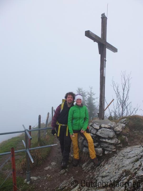 Wanderung-Chli-Aubrig-ab-Euthal-Schwyz-13