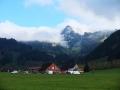 Wanderung-Chli-Aubrig-ab-Euthal-Schwyz-1