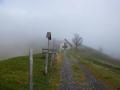 Wanderung-Chli-Aubrig-ab-Euthal-Schwyz-10