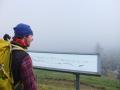Wanderung-Chli-Aubrig-ab-Euthal-Schwyz-11