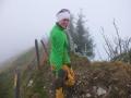 Wanderung-Chli-Aubrig-ab-Euthal-Schwyz-12