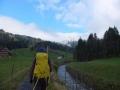 Wanderung-Chli-Aubrig-ab-Euthal-Schwyz-2