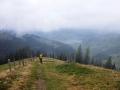 Wanderung-Chli-Aubrig-ab-Euthal-Schwyz15.1