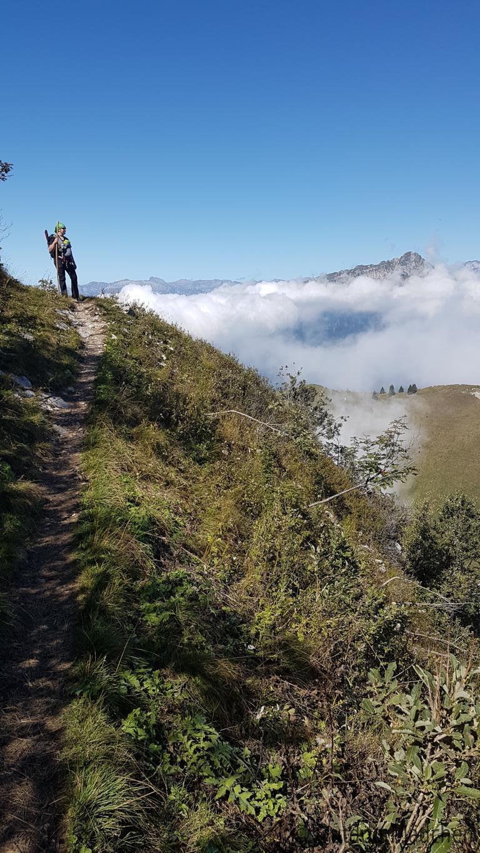 Wanderung-cima-Pari-Gardasee-berge-outdoormaedhen-10